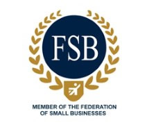 PAGE Consulting Ltd - Federation of Small Businesses