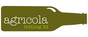 Agricola Bottling Ltd Logo