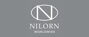 Nilorn Ltd Logo