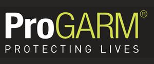 ProGARM Ltd Logo